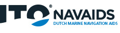 ITO Navaids Dutch Marine Navigation Aids